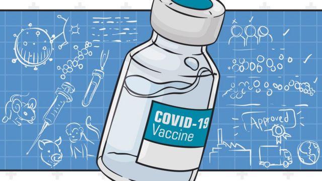 vacuna_chile_covid