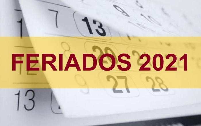 feriados-2021